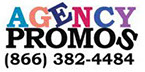agency promos group and agency promos promotional products and travel promotional products